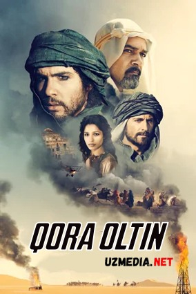 Qora oltin Uzbek tilida O'zbekcha tarjima kino 2011 HD tas-ix skachat
