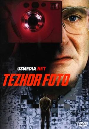 Tezkor foto / Bir soatlik rasm Uzbek tilida O'zbekcha tarjima kino 2002 HD tas-ix skachat
