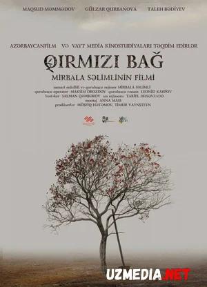 Qirmizi bog' Uzbek tilida O'zbekcha tarjima kino 2016 HD tas-ix skachat