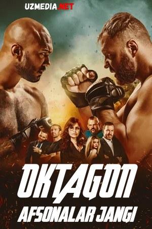Oktagon: Afsonalar jangi / Jangchi VS Kurashchi Premyera 2020 Uzbek tilida O'zbekcha tarjima kino HD tas-ix skachat