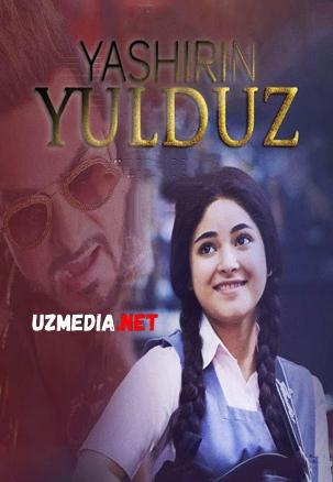 Sirli / Yashirin yulduz Hind kino Uzbek tilida O'zbekcha tarjima kino 2017 HD tas-ix skachat