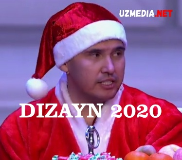 Dizayn shou 2020 / Dizayn jamoasi konserti 2020 yil / Дизайн шоу 2020-2021 Full HD tas-ix skachat