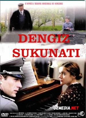 Dengiz sukunati Uzbek tilida O'zbekcha tarjima kino 2004 HD tas-ix skachat