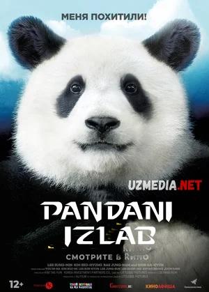 Pandani izlab / Pandani saqlash / Pandani qutqarish Koreya filmi Uzbek tilida O'zbekcha tarjima kino 2020 HD tas-ix skachat