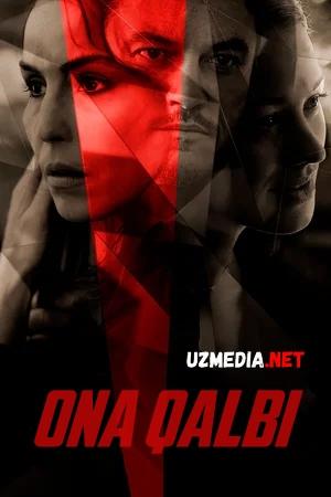 Ona qalbi / Mening farishtam Premyera Uzbek tilida O'zbekcha tarjima kino 2019 HD tas-ix skachat