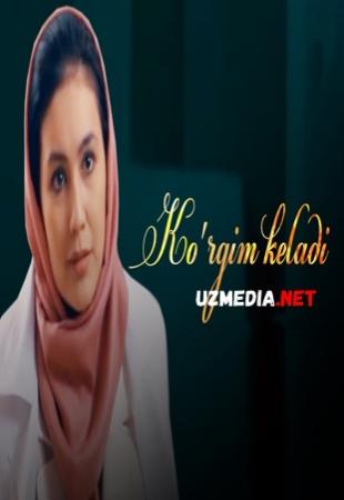Ko'rgim keladi (o'zbek film) | Кургим келади (узбекфильм) 2014 HD tas-ix skachat