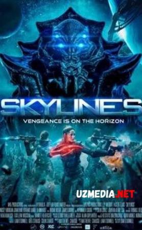 Skaylayn 3 / Skylayn 3 Uzbek tilida O'zbekcha tarjima kino 2020 HD tas-ix skachat