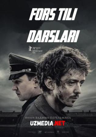 Fors tili darslari / Fors tili darsi Premyera 2020 Uzbek tilida O'zbekcha tarjima kino HD tas-ix skachat