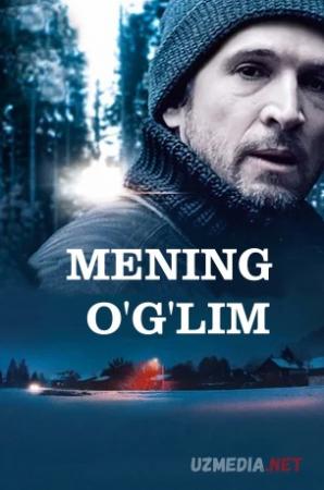 Mening o'g'lim / Mening bolam Premyera Uzbek tilida O'zbekcha tarjima kino 2017 HD tas-ix skachat
