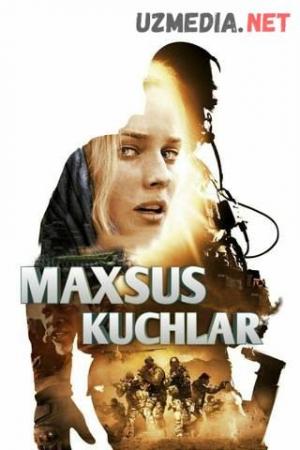 Maxsus kuchlar guruhi / Maxsus gurux / Maxsus maqsadli guruh Uzbek tilida O'zbekcha tarjima kino 2011 HD skachat