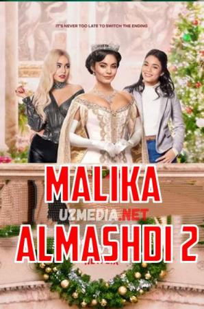 Malika almashdi 2 Premyera Uzbek tilida O'zbekcha tarjima kino 2020 HD tas-ix skachat