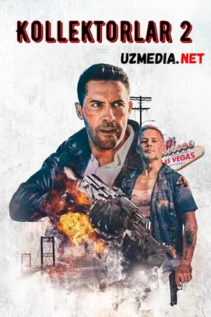 Kollektorlar 2 / Sheriklar 2 / Kallektirlar 2 / Kollektor 2 Premyera Uzbek tilida O'zbekcha tarjima kino 2020 HD skachat