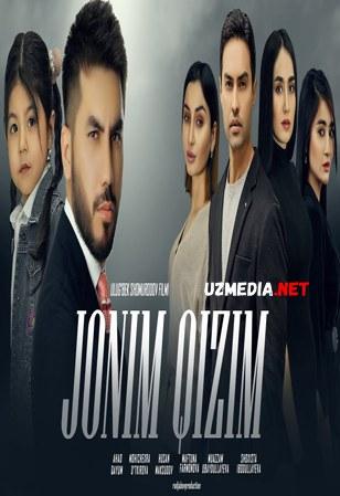Jonim qizim (o'zbek film) | Жоним кизим (узбекфильм) 2020 Full HD tas-ix skachat download