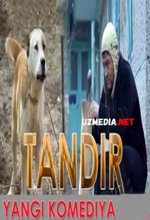 Тандир ( Янги узбек кино) 2017 йил Full HD tas-ix skachat