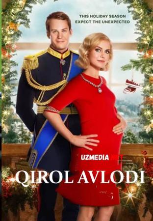 Qirol avlodi Uzbek tilida O'zbekcha tarjima kino 2019 HD tas-ix skachat