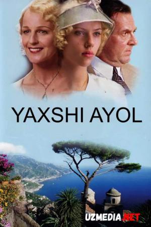Yaxshi ayol / Яхши айол Uzbek tilida O'zbekcha tarjima kino 2004 Full HD tas-ix skachat