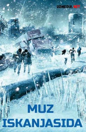 Muz iskanjasida Uzbek tilida O'zbekcha tarjima kino 2014 Full HD tas-ix skachat