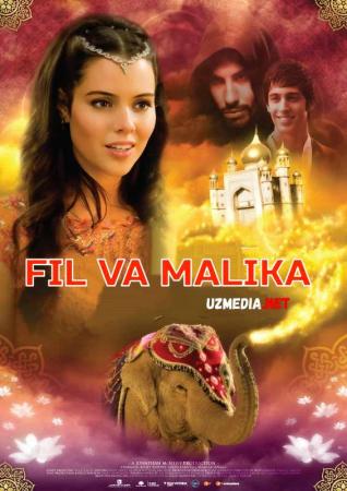 Fil va Malika Avstraliya seriali (1-100) Barcha qismlar Uzbek tilida O'zbekcha tarjima kino 2011 Full HD tas-ix skachat