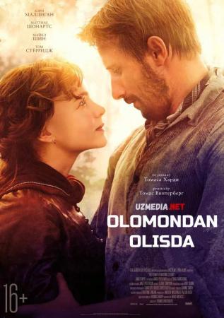 Olomondan olisda / Olomondan uzoqda Uzbek tilida O'zbekcha tarjima kino 2015 Full HD tas-ix skachat