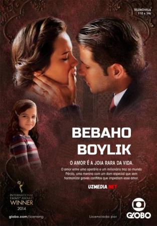 Bebaho boylik / Бебахо бойлик seriali (1-300) Barcha qismlar Uzbek tilida O'zbekcha tarjima 2013 Full HD tas-ix skachat
