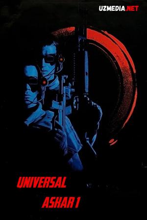 Universal Askar 1 / Universal askar 1 1992 Uzbek tilida O'zbekcha tarjima kino Full HD tas-ix skachat