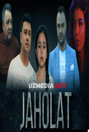 Jaholat (o'zbek film) | Жахолат (узбекфильм) 2021 Full HD tas-ix skachat