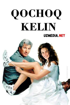 Qochoq kelin 1999 Uzbek tilida O'zbekcha tarjima kino Full HD tas-ix skachat