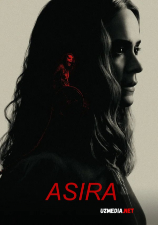 Asira / Asir / Yugur / Qoch Premyera Uzbek tilida O'zbekcha tarjima kino 2020 Full HD tas-ix skachat