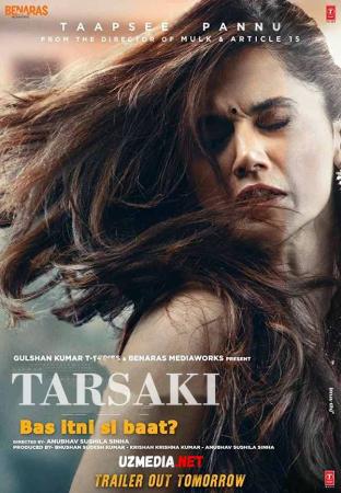 Tarsaki / Zarba / Shapaloq Hind kino Premyera Uzbek tilida O'zbekcha tarjima kino 2020 Full HD tas-ix skachat