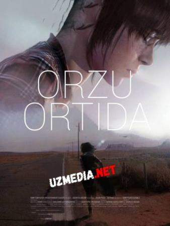 Orzular ortida Yaponiya filmi Uzbek tilida O'zbekcha tarjima kino Full HD tas-ix skachat