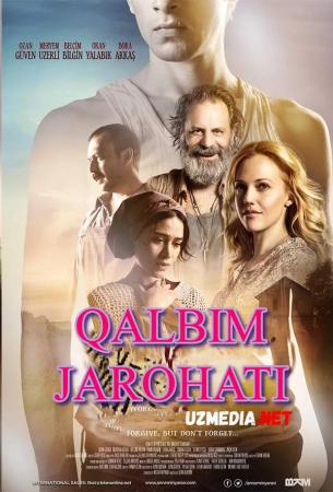 Qalbim jarohati / Калбим жарохати / Onamning yarasi Premyera Turk kino Uzbek tilida O'zbekcha tarjima kino 2016 Full HD tas-ix skachat