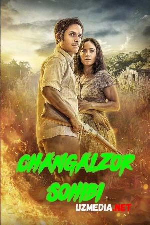 Changalzor sohibi / Changalzor soxibi Uzbek tilida O'zbekcha tarjima kino 2014 Full HD tas-ix skachat
