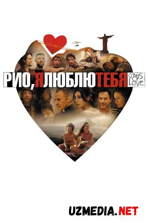 Seni sevaman Rio Uzbek tilida O'zbekcha tarjima kino 2014 Full HD tas-ix skachat