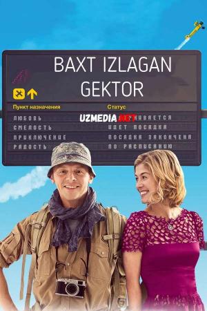 Baxt izlagan Gektor Uzbek tilida O'zbekcha tarjima kino 2014 Full HD tas-ix skachat