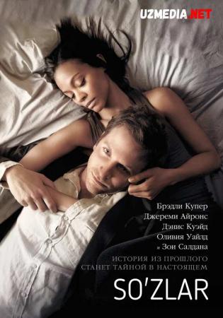 So'zlar Uzbek tilida O'zbekcha tarjima kino 2012 Full HD tas-ix skachat