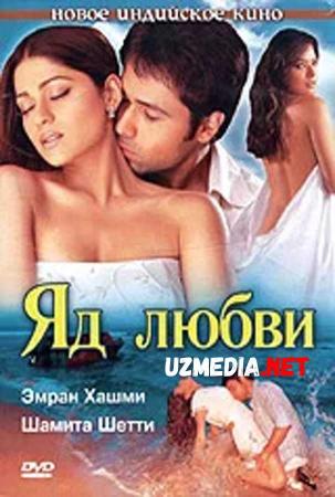 Zahar / Zaxar Hind kino Uzbek tilida O'zbekcha tarjima kino 2005 Full HD tas-ix skachat