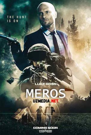 Meros Premyera 2020 Uzbek tilida O'zbekcha tarjima kino Full HD tas-ix skachat