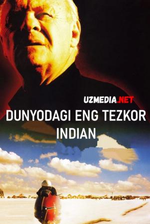 Dunyodagi eng tezkor Indian / Hindu Uzbek tilida O'zbekcha tarjima kino 2005 Full HD tas-ix skachat