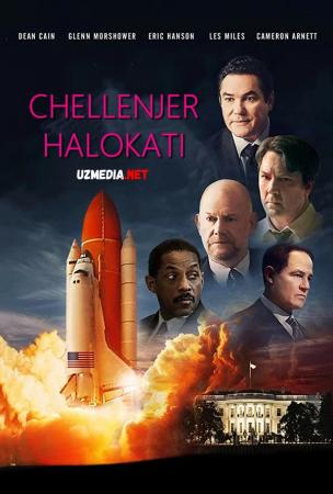 Chellendjer halokati / Chenneljer ofati Uzbek tilida O'zbekcha tarjima kino 2019 Full HD tas-ix skachat
