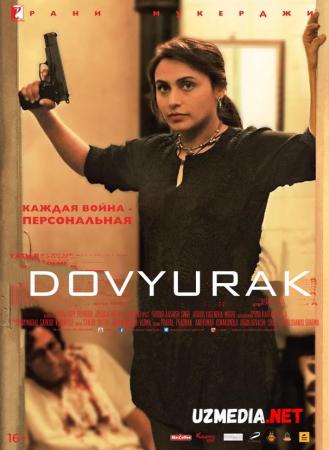 Dovyurak 1 Hind kino Uzbek tilida O'zbekcha tarjima kino 2014 Full HD tas-ix skachat