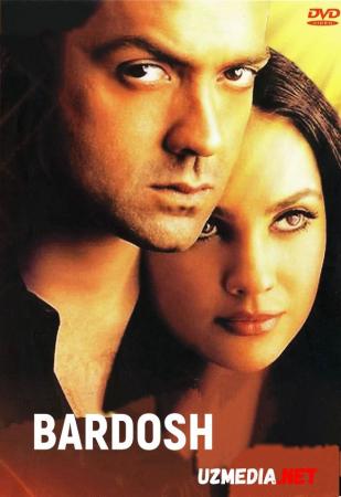 Bardosh Hind kino Uzbek tilida O'zbekcha tarjima kino 2004 Full HD tas-ix skachat