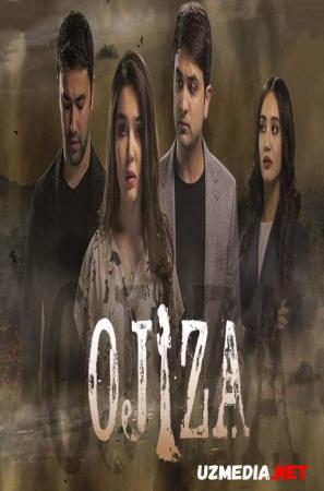 Ojiza (o'zbek serial) | Ожиза (узбек сериал) Barcha qismlar Full HD tas-ix skachat