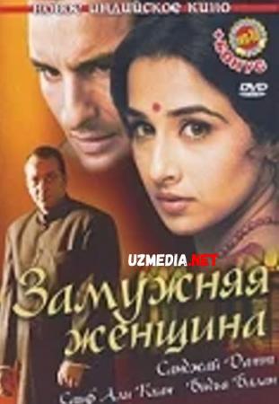 Parinita Hind kino Uzbek tilida O'zbekcha tarjima kino 2005 Full HD tas-ix skachat