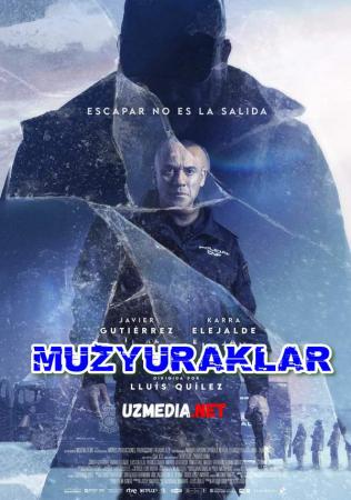 Muzyuraklar / Noldan past Premyera 2021 Uzbek tilida O'zbekcha tarjima kino Full HD tas-ix skachat
