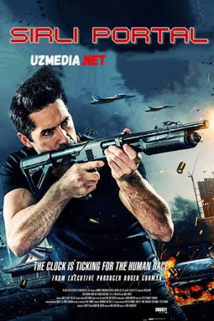 Sirli portal / O'g'irlash Premyera 2019 Uzbek tilida O'zbekcha tarjima kino Full HD tas-ix skachat
