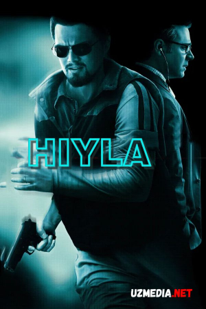 Hiyla / Xiyla Premyera Uzbek tilida O'zbekcha tarjima kino 2008 Full HD tas-ix skachat