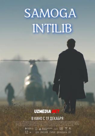 Samoga intilib / Osmon millar bilan o'lchanadi Premyera Uzbek tilida O'zbekcha tarjima kino 2019 Full HD tas-ix skachat