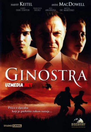 Ginostra cho'qqisi Uzbek tilida O'zbekcha tarjima kino 2002 Full HD tas-ix skachat