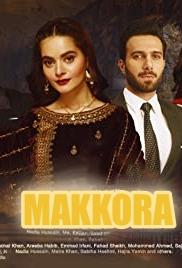Makkora Pokiston seriali 2020 Barcha qismlar O'zbek tilida HD tas-ix skachat