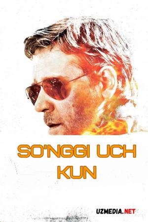 Qochish uchun uch kun / 3 kun ichida qochuvda / Keyingi Uch Kun Uzbek tilida O'zbekcha tarjima kino 2010 HD tas-ix skachat